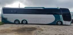 Vendo e troco em ônibus mais novo ou van carro de parceio