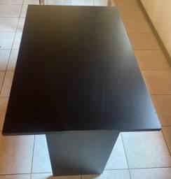 Título do anúncio: Mesas com tampo de vidro