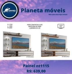 Título do anúncio: PAINEL NT1115 NOVO // JARDINAGEM JARDINAGEM JARDINAGEM