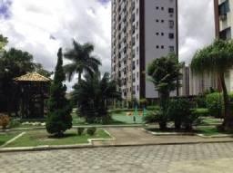 Título do anúncio: Apartamento para venda possui 68 metros quadrados com 2 quartos