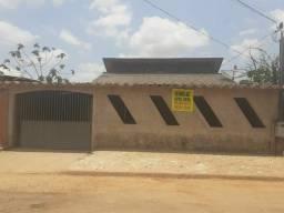 Vendo ou troca casa em Brasiléia