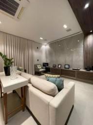 Título do anúncio: Casa de condomínio à venda com 3 dormitórios em Parque amperco, Cuiabá cod:BR3CD12351
