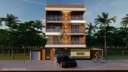 Título do anúncio: Atlântica imóveis oferece maravilhoso lançamento, apartamento para venda!