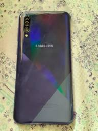 Vendo celular Galaxy A30s