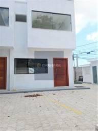 Título do anúncio: Casa Residencial em Cambolo - Porto Seguro, BA