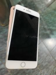 Título do anúncio: iPhone 8 Plus (64gigas)