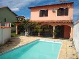 Título do anúncio: !CÓD 023 Excelente casa colonial Duplex no Balneário. Baixou o Preço