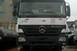 MB4144 Mercedes Benz