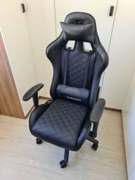 Título do anúncio: Cadeira Thunderx3 Nova