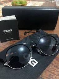 Óculos EVOKE novo na caixa