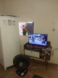 Título do anúncio: Kitinet   conjugada Vila da Penha