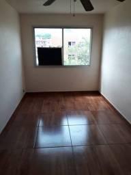 Título do anúncio: ótimo apartamento de 2 quartos em sulacap.
