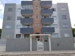 Lindo apartamento novo em Região Central!!