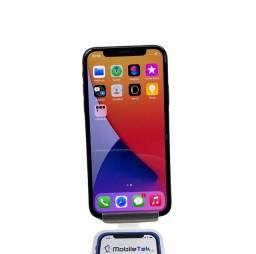 Título do anúncio: Iphone X 64gb Space Gray com 6 Meses de Garantia