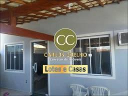 Título do anúncio: _ha &&*929<br><br><br><br>:<br><br><br><br>Excelente casa no Condomínio Gravatá I em Unamar, Cabo Frio/RJ.