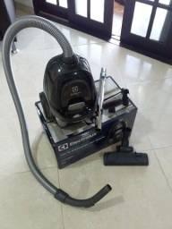 Aspirador de pó 1600w