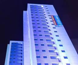 Título do anúncio: (L)Seu novo lar na zona oeste do Recife 2 Quartos 1 suíte | Andar Alto