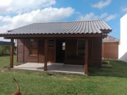 Aluguel anual Cassino - Rio Grande