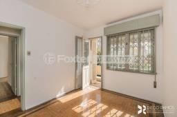 Título do anúncio: Vendo amplo Apartamento, 3 quartos em Petrópolis - Porto Alegre - RS