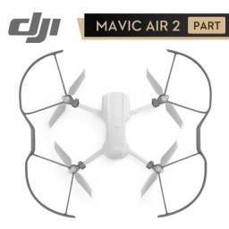 Protetor de Helice Para Drone Dji Mavic Air 2