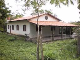 Título do anúncio: Fazenda à venda, 4 quartos, 1 vaga, PARÁ DE MINAS - PARA DE MINAS/MG