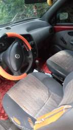 Título do anúncio: Fiat Palio EX