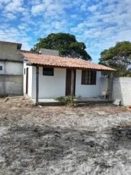 Título do anúncio: Casa Arraial do Cabo - bairro Sabiá - Figueira