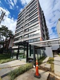 Título do anúncio: Porto Alegre - Apartamento Padrão - Menino Deus