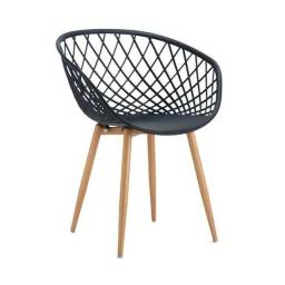 Cadeira Tramontina Sidera