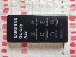 Samsung Galaxy A32 Novo