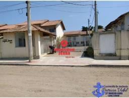 Título do anúncio: PRV Casa em Jacaraipe financiamento facilitado, pelo programa minha casa verde amarela