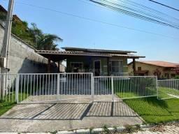 Casa com 3 quartos, 133 m² por R$ 720.000 - Flamengo - Maricá/RJ
