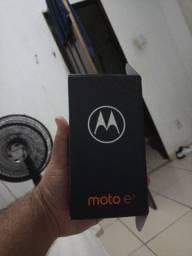 Moto e7