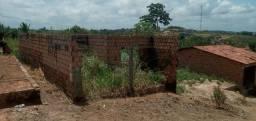 Título do anúncio: Terreno à venda / Rio Formoso Pernambuco