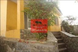 Título do anúncio: Casa 3 Quartos Á venda no Bairro São João Batista