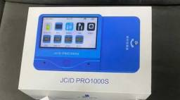 JC pro1000s