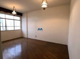 Apartamento à venda com 3 dormitórios em Lourdes, Belo horizonte cod:ALM1565