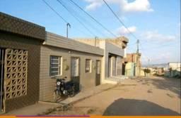 Casa com 2 quartos R$ 330 perto do posto de saúde da Bela Vista 2 em Vitória PE