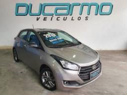Hyundai/ Hb20 Copa  do Mundo Impecavel Aceito Trocas e Financio