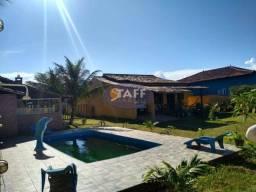 Título do anúncio: OLV-Casa com 4 dormitórios à venda, 300 m² por R$ 300.000,00