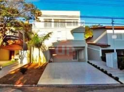 Título do anúncio: Casa com 4 dormitórios, 360 m² - venda por R$ 2.500.000,00 ou aluguel por R$ 12.000,00/mês