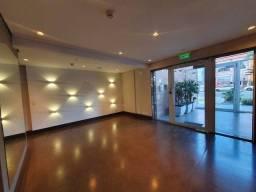 Título do anúncio: Apartamento para venda possui 66 metros quadrados com 2 quartos em Menino Deus - Porto Ale