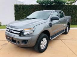 Ford Ranger XLS 2.5 Flex 2014/2014