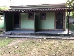Guapimirim Kitnet com excelente localização Prox. Prédio da Prefeitura