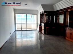 Cobertura 4 quartos em Praia da Costa