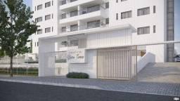 Apartamento em Setúbal com 4 Quartos sendo 4 Suítes Lazer Completo 3 vagas de garagem