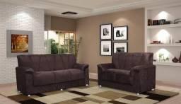 sofa sofa sofa sofa sofa sofA sofa sofa sofa sofa sofa