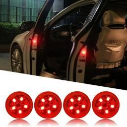 Título do anúncio: Sensor de porta carro o par