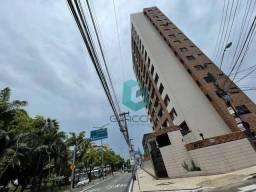 Apartamento no Dionísio Torres com 3 dormitórios à venda, 144 m² por R$ 610.000 - Dionisio