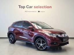Título do anúncio: HR-V 2019/2020 1.8 16V FLEX EX 4P AUTOMÁTICO